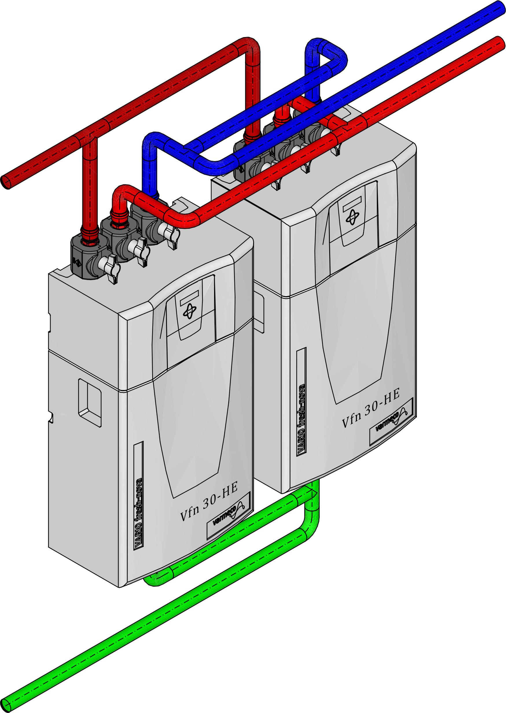Kunden News Aus Den Branchen Bau Und Gebudetechnik Contigo Gps Wiring Diagram 22 Juni 2017