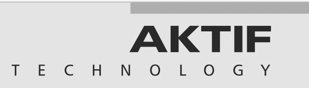 AKTIF Technology GmbH