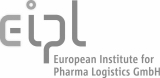 EIPL European Institute for Pharma Logistics GmbH