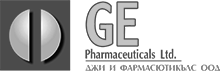 GE Pharmaceuticals Ltd.
