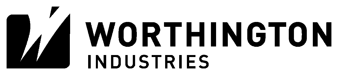 Worthington Industries Austria