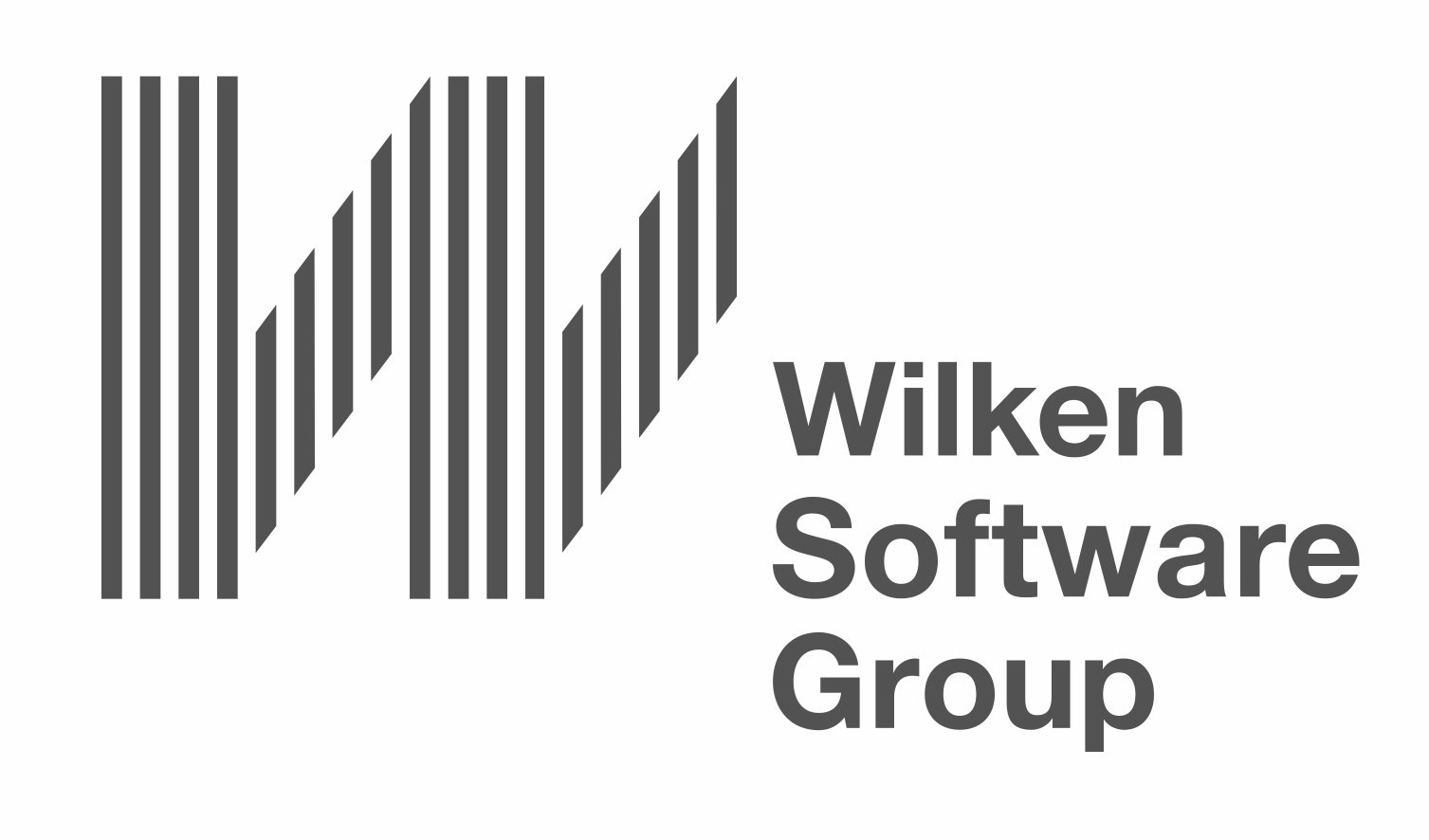 Wilken Software Group