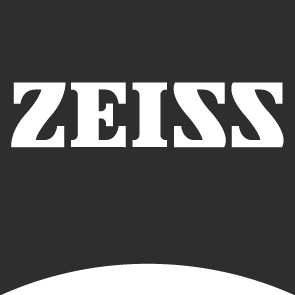 Carl Zeiss MES Solutions GmbH