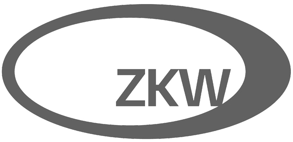 ZKW Group
