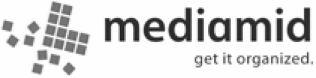 mediamid digital services GmbH