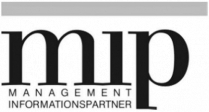 mip Management Informationspartner GmbH